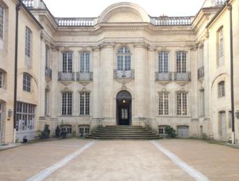 Académie de Mâcon