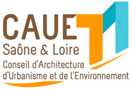 CAUE de Saône-et-Loire