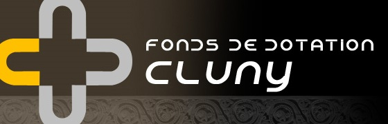 Fonds de dotation Cluny