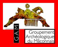 Groupement Archéologique du Mâconnais