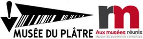 Ecomusée du plâtre de Cormeilles en Parisis