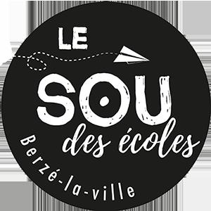 Association Le Sou des Ecoles de Berzé-la-Ville