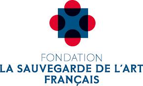 Sauvegarde de l'Art Français